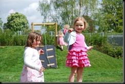 Messin about at kTenbury's new Par 2010-05-15 005
