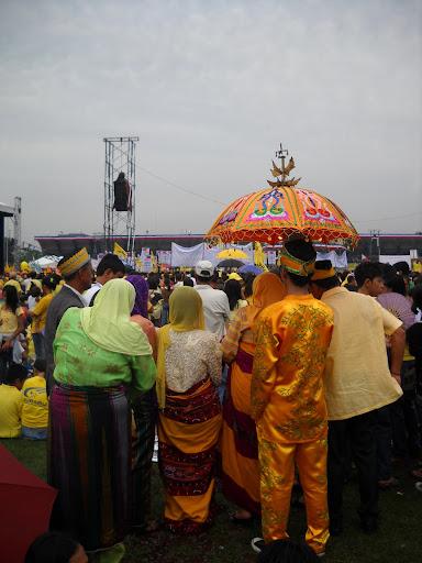 Makulay Ang Buhay