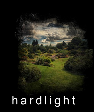 hardlaight_Landscape
