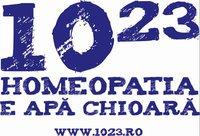 1023-homeopatia.jpg