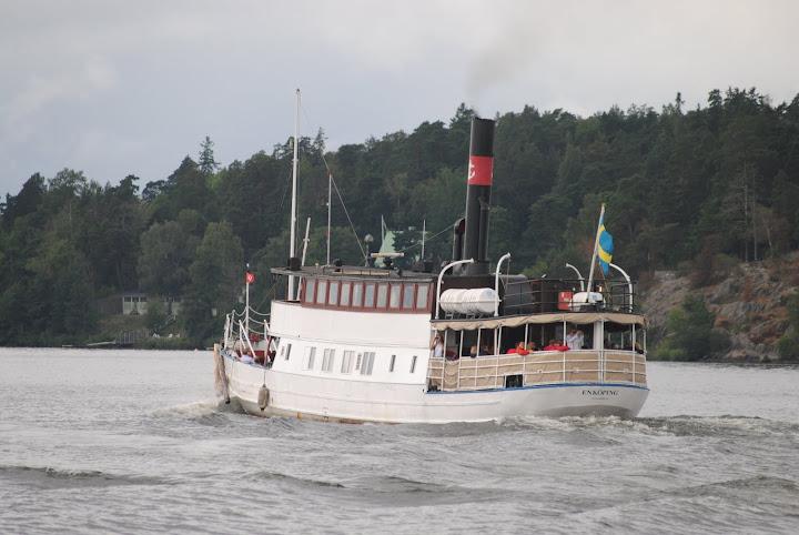 Enköping