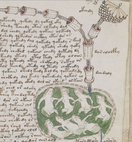 225px-Voynich