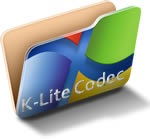 k_lite_codec_pack