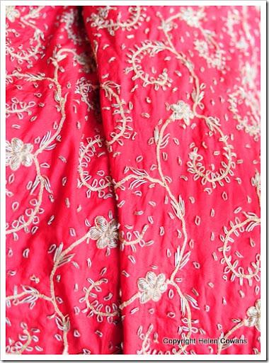 red skirt6