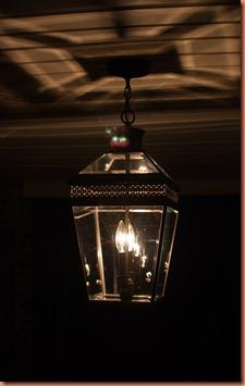light fixture 008