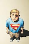 sm_cv704_02 DC Comics October 2010 Solicitations