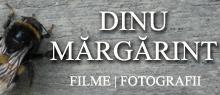 Dinu Mărgărint - filme, fotografii