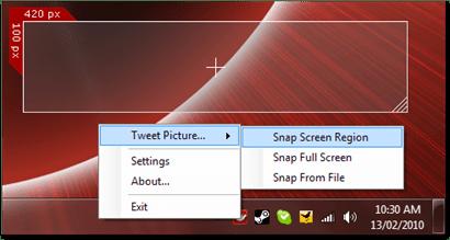 dt_screenshot