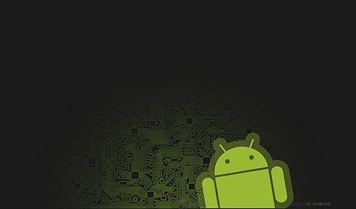 Android_From_Chrome_Themes_by_winaista