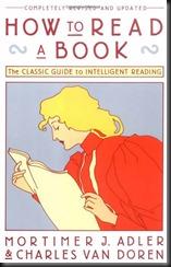 a97026_book