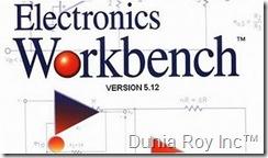 electronicWorkbench