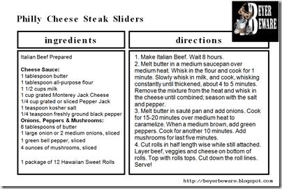 Philly_Cheese_Steak_Sliders