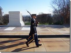 Washington 2 (Jan 2007) 144