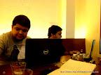 Aperitweat, Asfaq and Thakkar, Tarun Chandel Photoblog