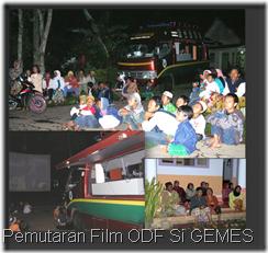 FILM ODF
