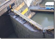 panama canal 032