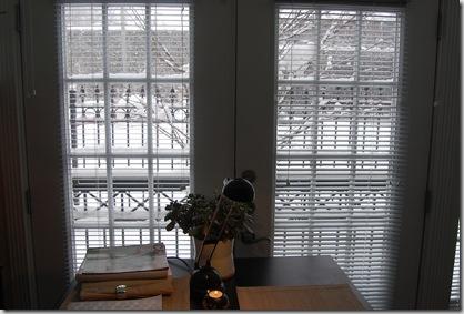 Snow 056