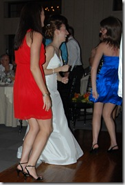 jills wedding 087