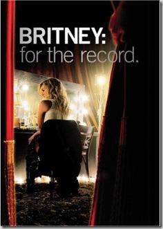 BritneyForTheRecord_event_main