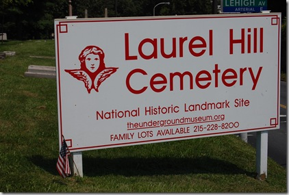 Laurel Hill Marketplace 023