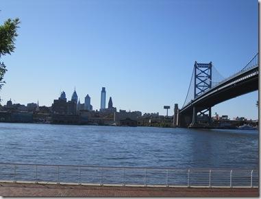 September 2009 904