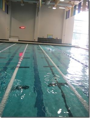 swim 009
