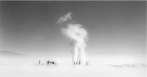 refinery600 1.jpg