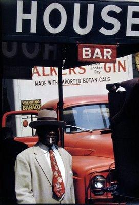 Harlem, 1960.jpg