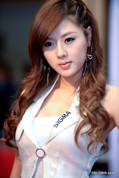 Hwang-Mi-Hee-9.jpg