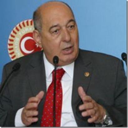 Kemal Anadol