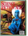 Science Fiction Age January 1993.png