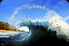 Inside-waves-Clark-Little-005