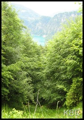 Attersee_20090608_017