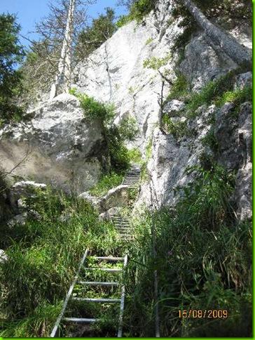 Predigstuhl Klettersteig_017_600x600_75KB