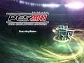 PES201101.jpg