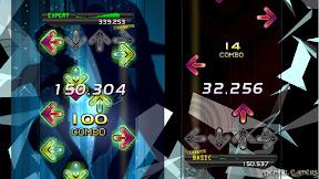 DDRPS305.jpg