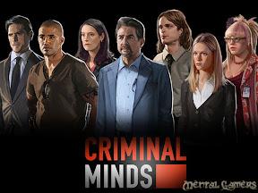 Criminal Minds02.jpg