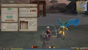 EverQuest II ExtendedI01.jpg