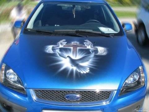 cool_airbrush_autos_5.jpg