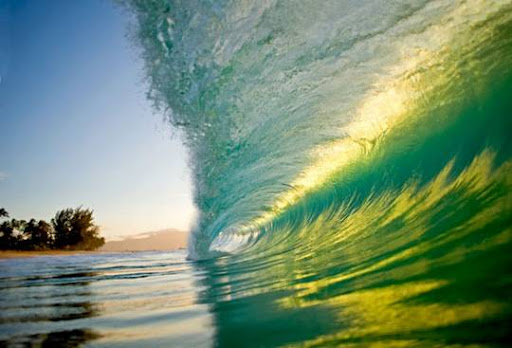 creative_wave_pictures_23.jpg