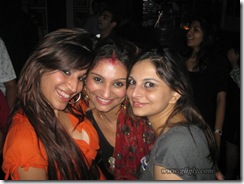 dimpy-ganguly-private-party-leaked-pictures-9