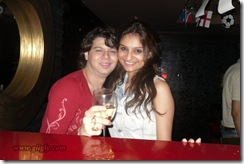 dimpy-ganguly-private-party-leaked-pictures-2