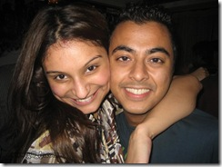 dimpy-ganguly-private-party-leaked-pictures-17