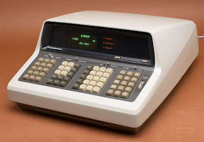HP-9100