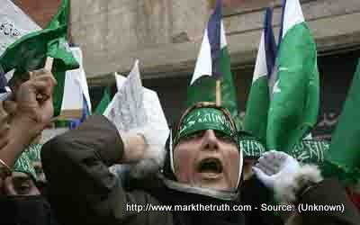 Hurriyat leaders felicitate Kashmiri Muslims on Eid ul Azha