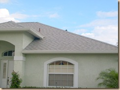 Tampa Non Pressure Roof Cleaning 047