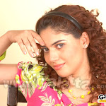 Hot and spicy Cute Babe From Tollywood   part 5