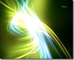 Leafitous -1280 x 1024