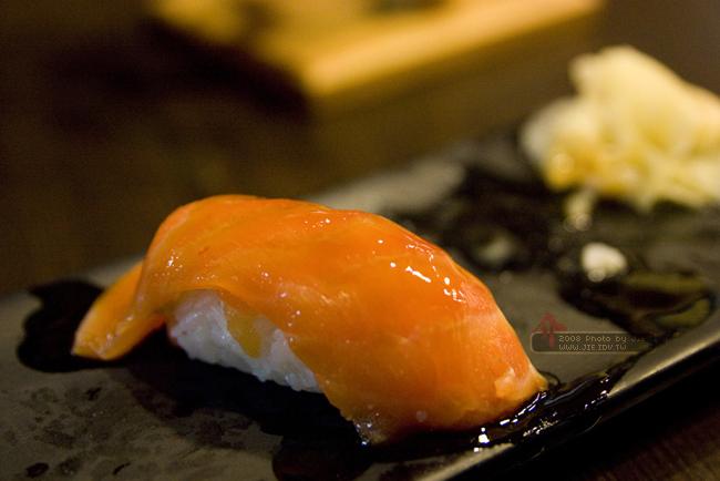 日式料理 和風屋