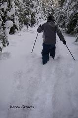 ski_IMGP3626